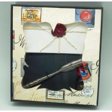 Calligraphy gift set